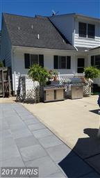 1008 Riverview Terrace Photo #3