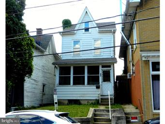 119 Haven Street Photo #1