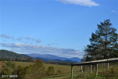 2115 Emerald Hill Road Photo #2