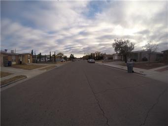 3476 Broken Bow Street Photo #29