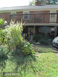 163 Red Hill Road Photo #3