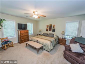 575 Creekview Ln Photo #20