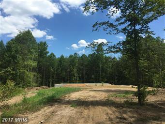 26160 T Wood Drive Photo #18
