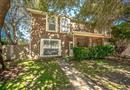 610 Essex Place, Euless, TX 76039