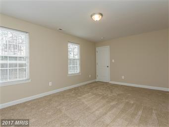 614 Lakeview Parkway Photo #19