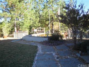 420 Simpson Ranch Road Photo #31