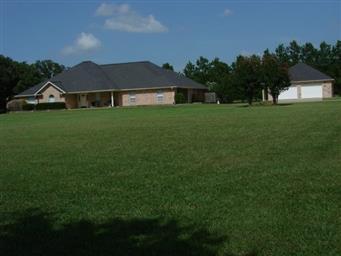 2085 Farm Road 2348 Photo #2