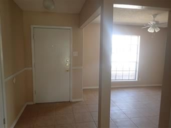 3124 Sea Breeze Drive Photo #13