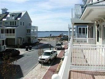 18 Beach Walk Lane #Lut-X Photo #16