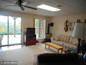 1531 Crystal Valley Drive Photo #3