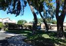 5542 N 5th Drive, Phoenix, AZ 85013