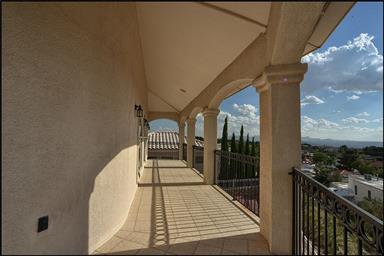 1517 Via Appia Street Photo #19