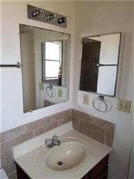 1025 Quinault Drive Photo #13