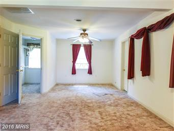 40560 Waterview Drive Photo #19