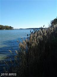 16930 Bay Creek Lane Photo #28