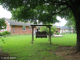 111 Meadowbrook Drive Photo #25