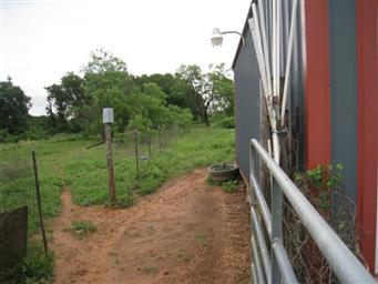163 Ridgeview Photo #23
