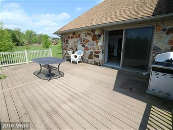 4744 Horizon Lane Photo #21