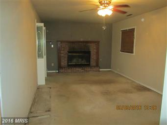 45594 Ford Drive Photo #12