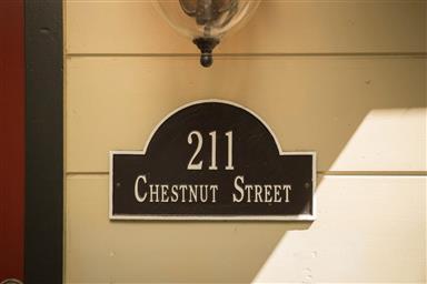 211 Chestnut Street Photo #25