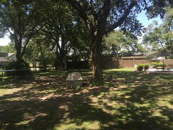 208 W Putnam Ave Photo #31