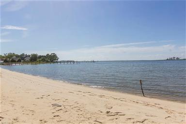 12141 Nandua Shores Drive Photo #7