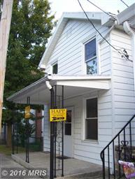 202 W Main Street Photo #4