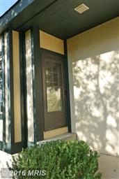 89 Whisperwood Way Photo #13