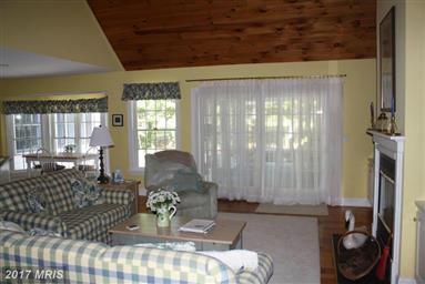 24766 Woods Drive Photo #8
