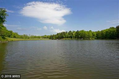 291 Lake Serene Drive Photo #30