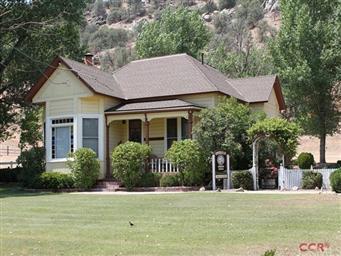 26877 Cummings Valley Rd Photo #11