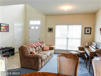 20868 Woodland Court Photo #12