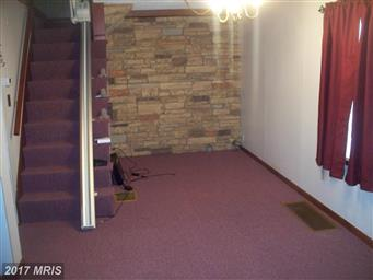 5474 Green Spring Valley Road Photo #11