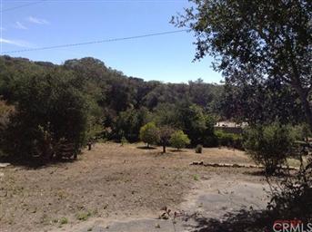 1398 Deer Canyon Road Photo #6