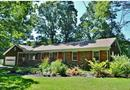 19 Oak Grove Avenue, Barrington, RI 02806