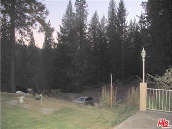 3381 Wildwood Road Photo #21