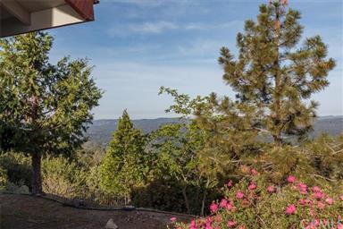 3298 Usona Ridge Road Photo #53