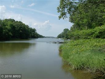 49778 Fresh Pond Neck Road Photo #2