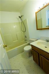 26661 S Laurel Glen Road Photo #5