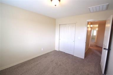 11037 Coyote Ranch Ln Photo #29