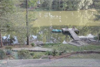132 Lake Drive Photo #5