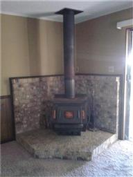 216 Whispering Pines Dr Photo #7
