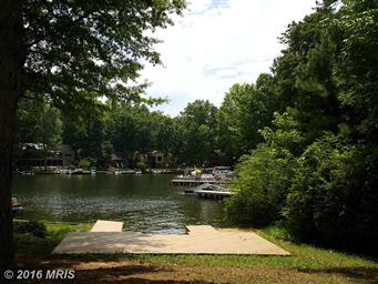 603 Lakeview Parkway Photo #28