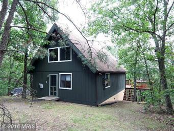 378 High Ridge Ln Photo #23