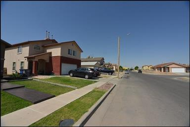 12336 Tierra Cadena Drive Photo #23