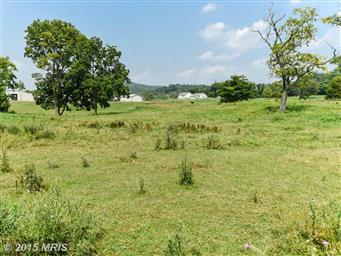 3460 Harpers Ferry Road Photo #29
