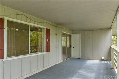 40656 Goldside Drive Photo #5