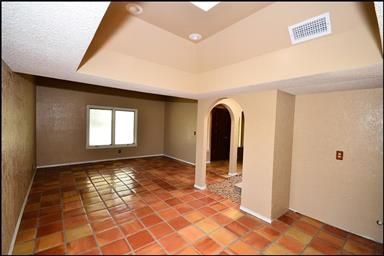 4057 Tierra Santa Place Photo #8