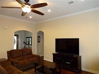 137 Countrywood Drive Photo #7