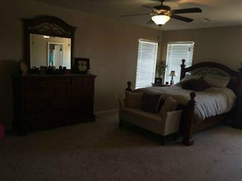 3150 Sarina Circle Photo #17